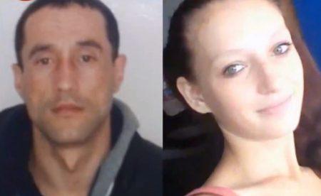 Підозрювану в убивстві 2 дівчат у Києві 19-річну уродженку Кіровоградщини затримали. ВІДЕО