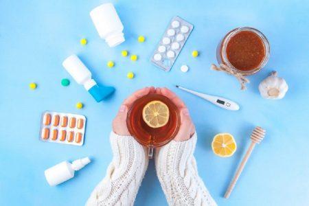 Що шкодить імунітету та як його зміцнювати