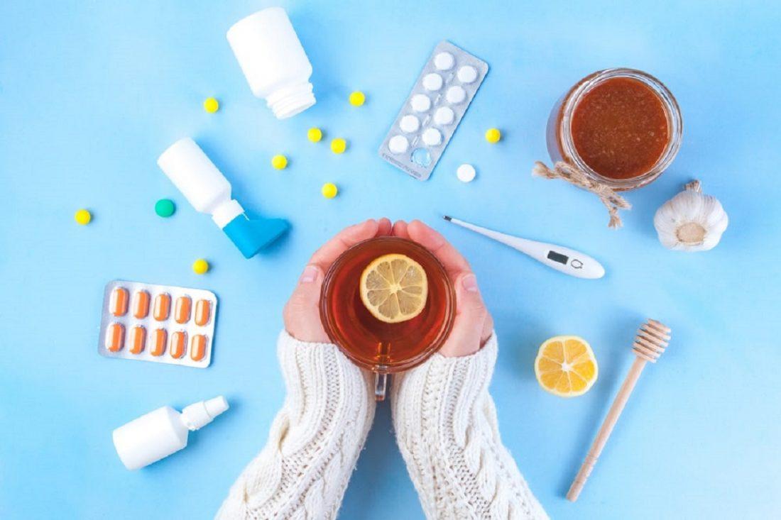 Без Купюр Що шкодить імунітету та як його зміцнювати Explainer  регіональний центр громадського здоров'я Коронавірус в Україні здоров'я 2020 рік
