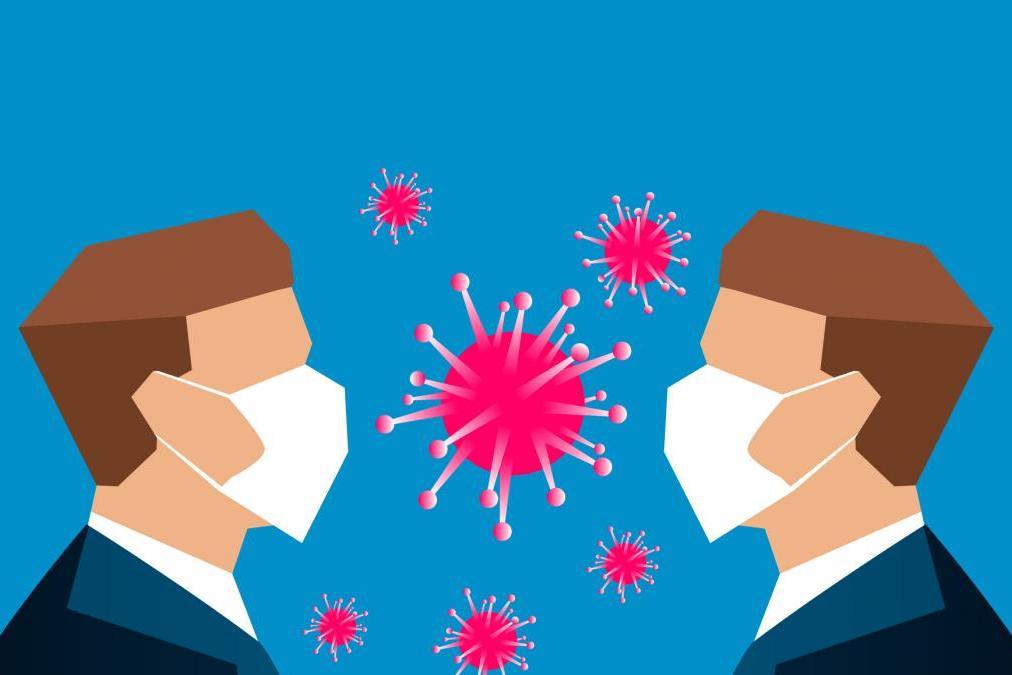 Без Купюр Для можливої боротьби з коронавірусом у Кропивницькому готують працівників двох лікарень Здоров'я  Оксана Макарук Коронавірус в Україні 2020 рік