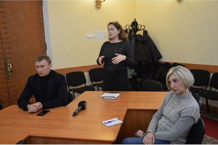 У міськраді Кропивницького підтримали петиції про фінансування притулків для тварин