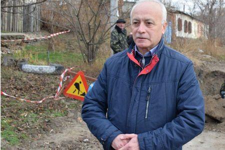 У міськраді розповіли, що спричинило підвищення тарифу на тепло в Кропивницькому