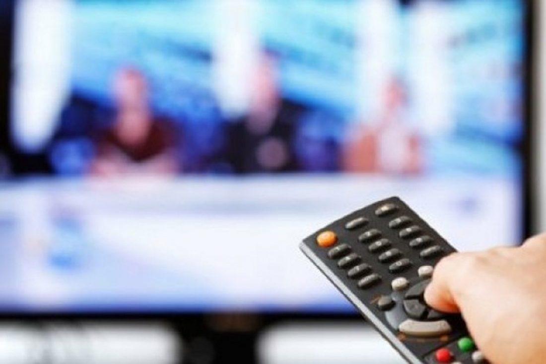У березні в Україні запустять незакодовані супутникові версії головних українських телеканалів