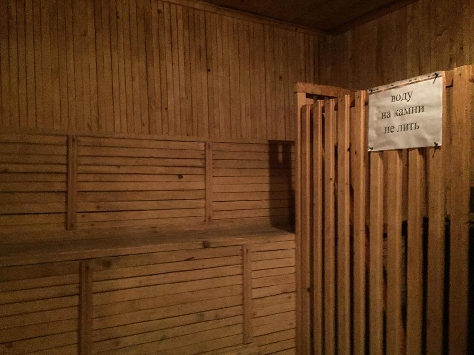 Без Купюр Які послуги надають територіальні соціальні центри Кропивницького та для кого. ФОТО Події  центр соціальних послуг соціальні послуги соціальне таксі 2020 рік