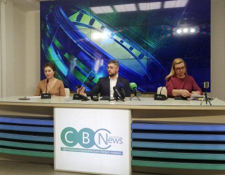 Як розраховується ціна на розподіл газу, та якою вона є для жителів Кіровоградщини