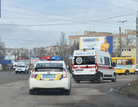 Посадовця Світловодська підозрюють у незаконному встановленні надбавки