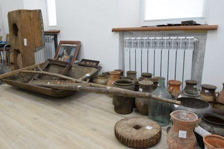 У Кропивницькому планують створити інтерактивну етнолабораторію