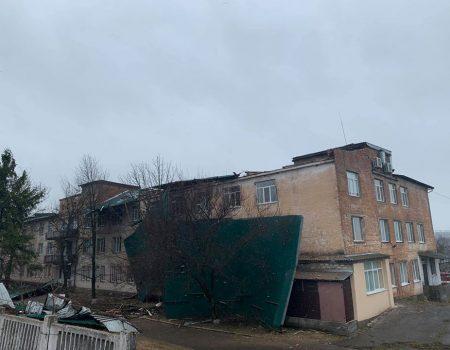 У Кропивницькому відбудеться благодійний зимовий марафон