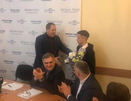Набережна Кропивницького: проект, проблеми, фінансування. ФОТО, ВІДЕО