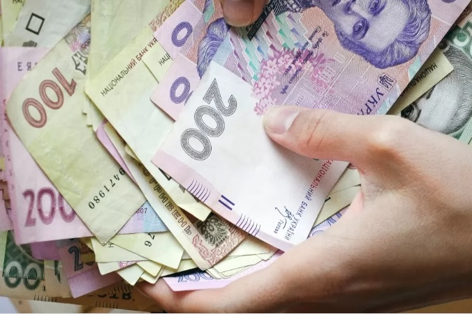 Без Купюр У Кропивницькому аферистки пограбували пенсіонерку Кримінал  пограбування Кропивницький 2020 рік