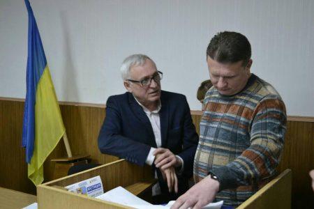 Міськрада призначила старосту селища Нового