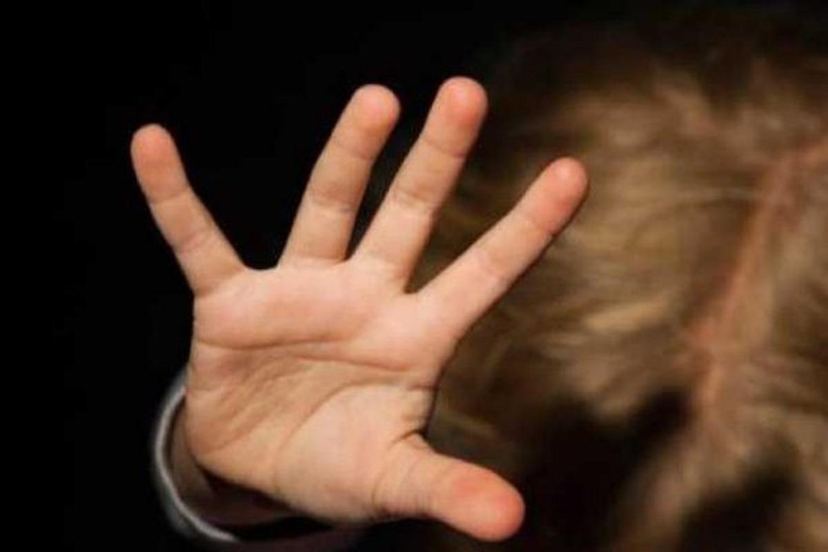 Без Купюр У Помічній встановлюватимуть, чи дійсно вихователька побила дитину Життя  Помічна побиття дитини 2020 рік