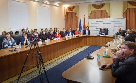 П'ять шкіл на Кіровоградщині долучаться до пілотного проєкту «Онлайн-школа»