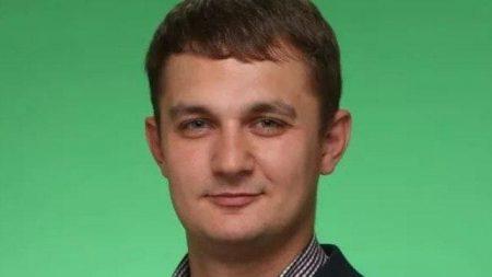 Нардеп Брагар розповів, чому не приїхав до Аджамки Кіровоградської області