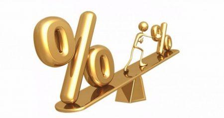 В Україні хочуть створити 5-ту групу для ФОПів зі ставкою 0%