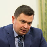Без Купюр 5 нардепів від Кіровоградщини підписали постанову про відставку голови НАБУ Політика  відставка Артем Ситник 2020 рік