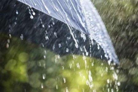 На Кіровоградщині очікується погіршення погоди