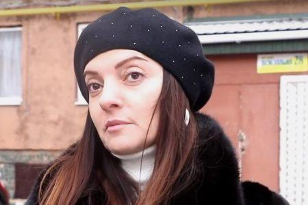 Банк продав квартиру жительки Кропивницького попри мораторій і майже за безцінь. ВІДЕО