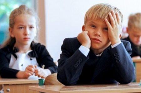 Відпрацювань канікул у Кропивницьких школах не буде
