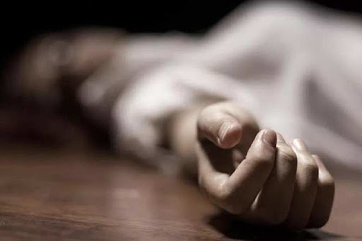 Без Купюр Кропивницький: поліція встановлює особу чоловіка, тіло якого знайшли без голови Кримінал  ГУ Нацполіції вбивство 2020 рік