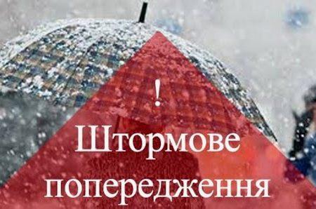 Порядок денний міськради Кропивницького все ще формує міський голова?