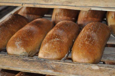 На Кіровоградщині за невиконання припису власниця пекарні сплатила 20 тисяч штрафу
