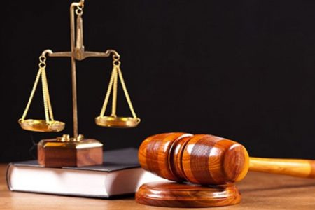 На Кіровоградщині поліцейську судитимутьза розповсюдження інформації з обмеженим доступом
