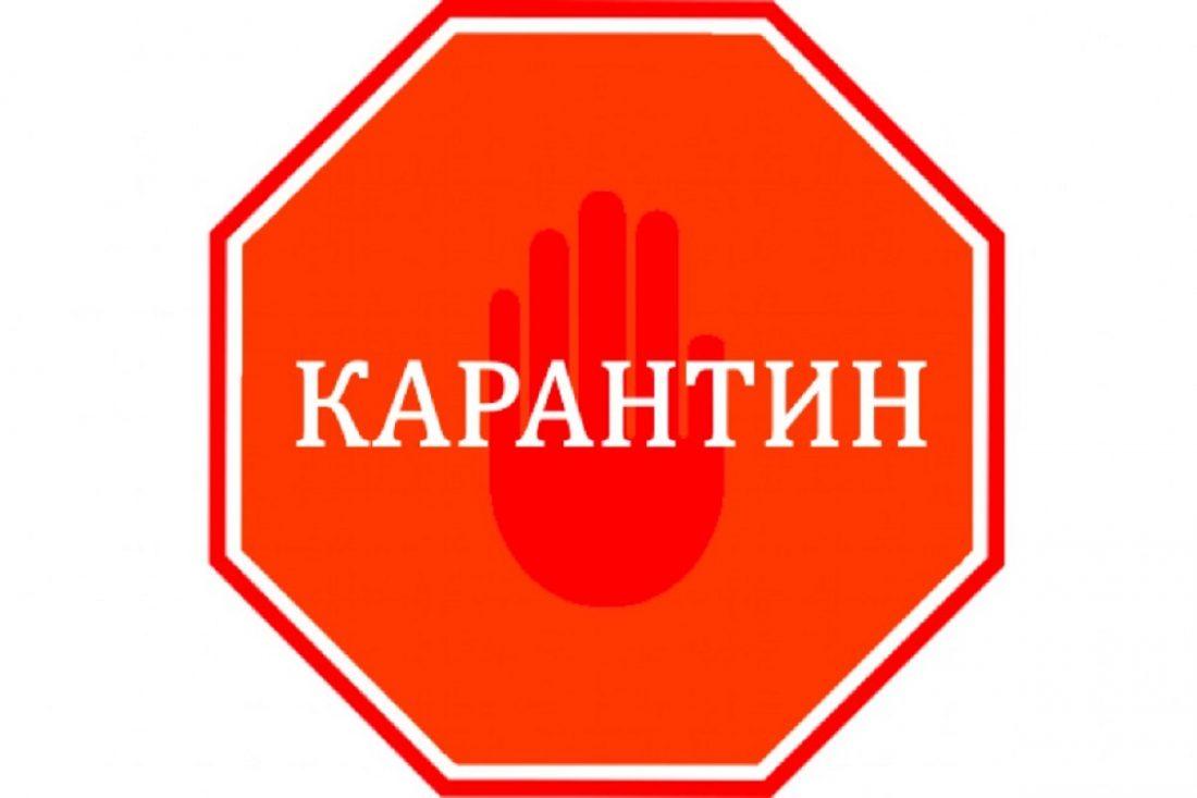 Без Купюр Кому і як можна працювати в умовах карантину Здоров'я  Коронавірус в Україні карантин Кабмін 2020 рік