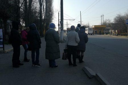 Перевізники Кропивницького скаржаться, що працюють на збиток, і хочуть підвищити тариф на проїзд