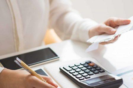 Податкові зміни: тимчасово скасовано плату за землю та ЄСВ для всіх ФОПів