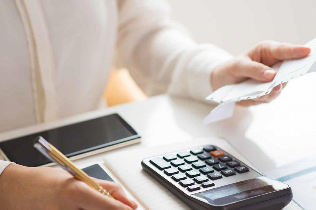 Без Купюр Податкові зміни: тимчасово скасовано плату за землю та ЄСВ для всіх ФОПів Головне  податки Коронавірус в Україні ЄСВ ВР 2020 рік
