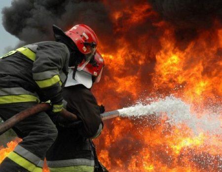 «Кіровоградгаз» планує підвищити тариф на послуги розподілу природного газу