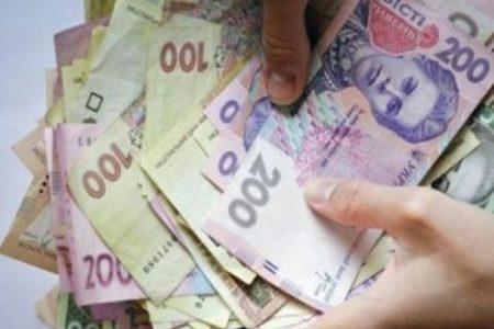 На скільки більше отримають пенсіонери Кіровоградщини після індексації пенсій?