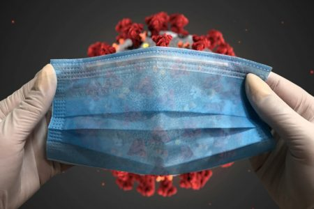 На Кіровоградщині офіційно підтверджено 4 випадки коронавірусу. ОНОВЛЕНО