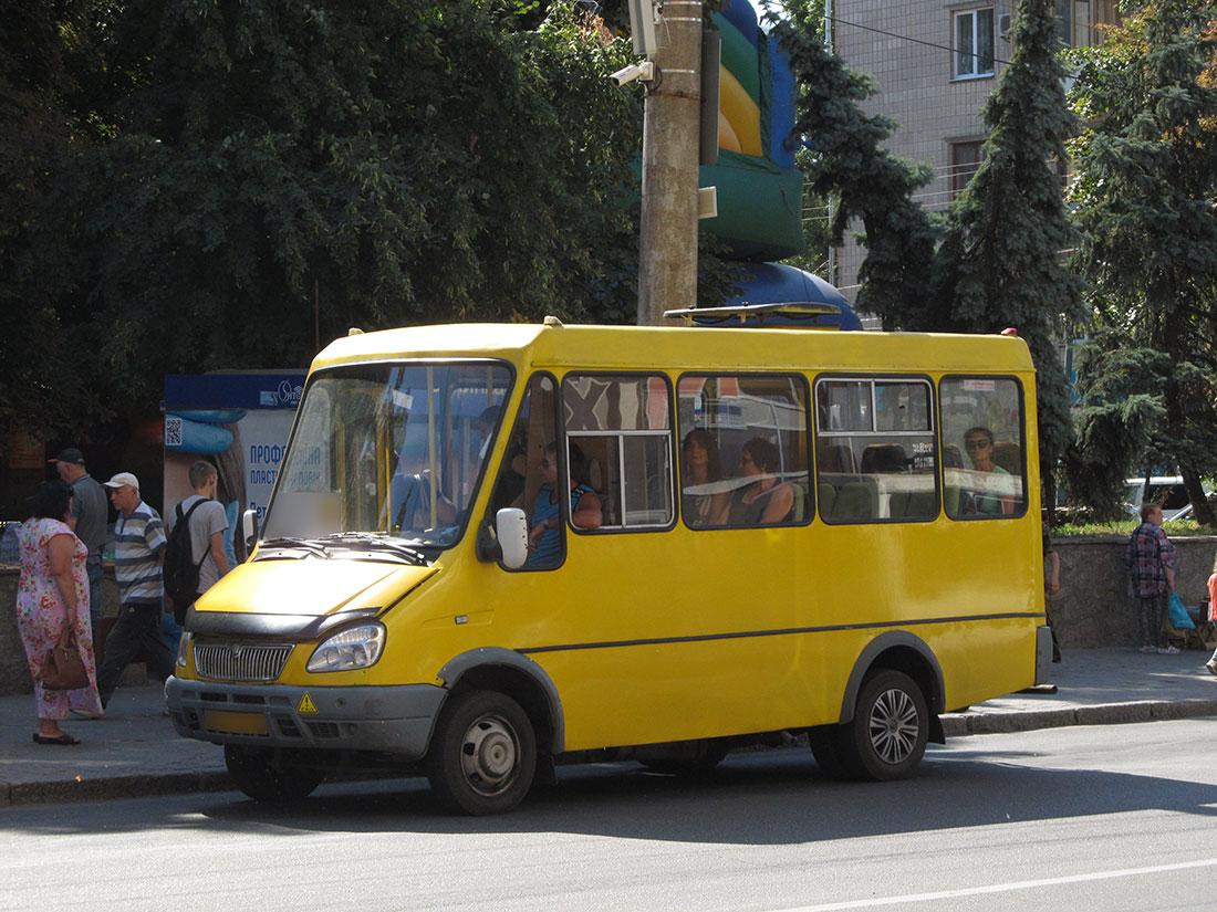 Без Купюр Сьогодні у Кропивницькому відновили роботу ще два маршрути Транспорт  транспорт маршрутки 2020 рік