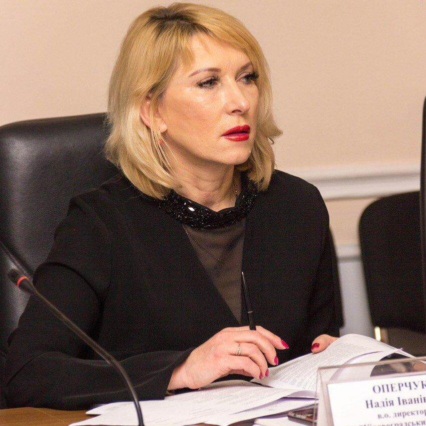 За минулу добу на Кіровоградщині зареєстрували 5 підозр на коронавірус