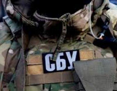 У Кропивницькому патрульні завадили жінці вчинити самогубство. ВІДЕО