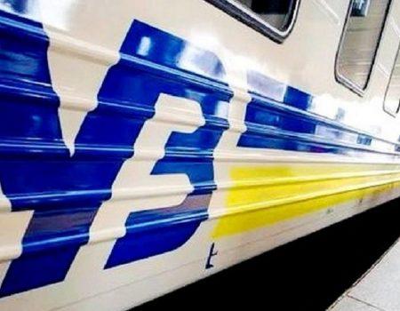 У Знам'янці в приміщенні міськради побили депутата, який виступав проти підвищення тарифу на проїзд. ФОТО