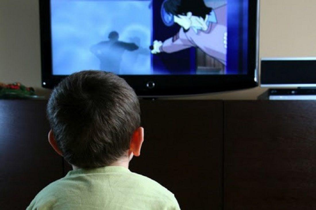 Телебачення спільно з педагогами долучиться до навчання під час карантину
