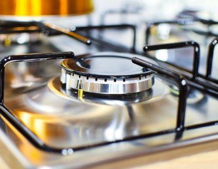 Статистика COVID-19 на Кіровоградщині: 44 нові випадки захворювання, 2 смерті