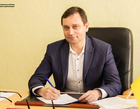 В Олександрівському районі під час зіткнення «Daewoo» та ЗІЛу постраждала жінка. ФОТО