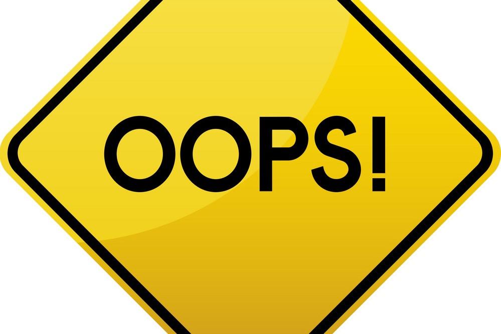 Без Купюр Сесії міськради Кропивницького поки що не вдається перевести в онлайн-режим Політика  сесії онлайн Кропивницька міська рада 2020 рік