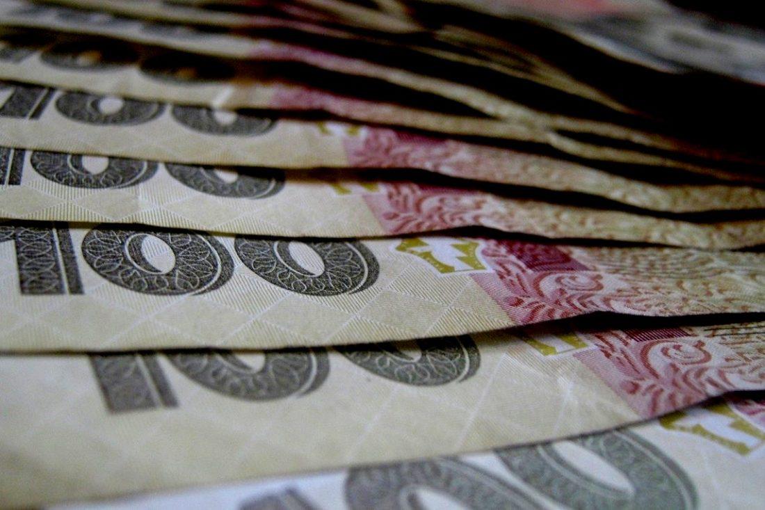 Без Купюр Заборгованість підприємців з ЄСВ, які не отримували дохід, можуть списати Україна сьогодні  ФОП Пенсійний фонд ЄСВ борги 2020 рік