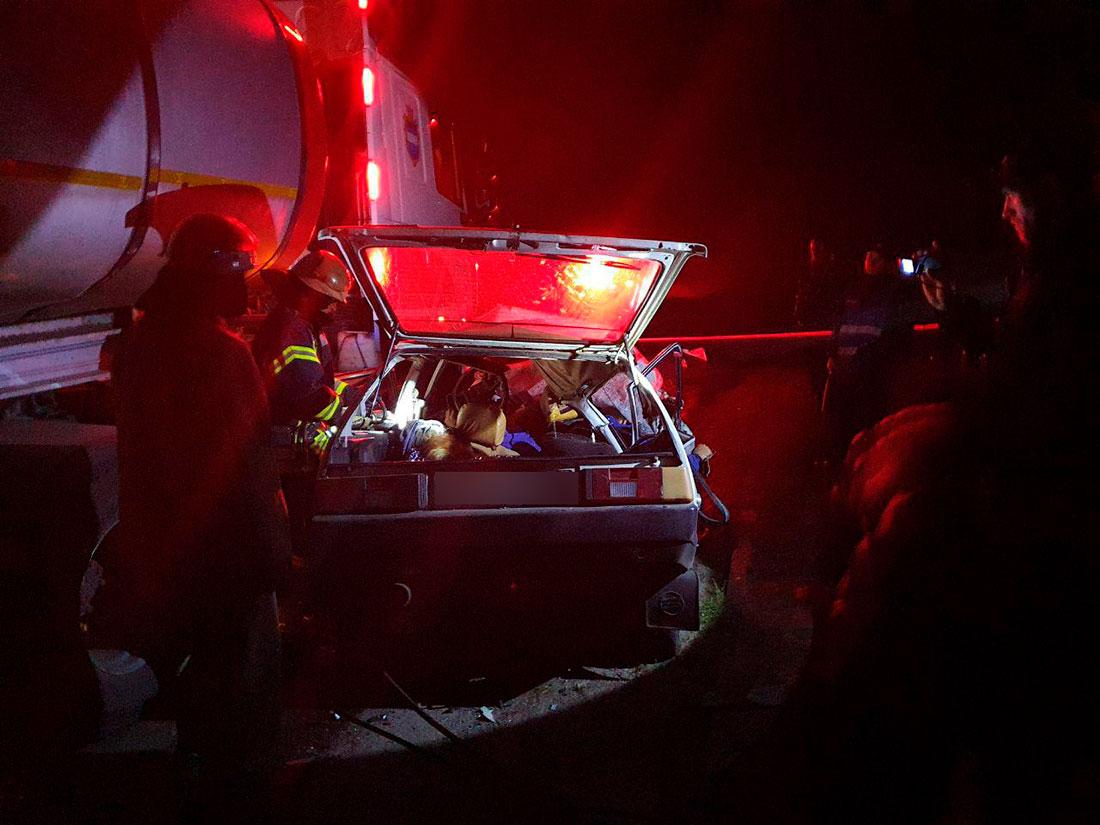 Без Купюр Чотири людини загинули в ДТП на Кіровоградщині. ФОТО За кермом  Онуфріївський район ДТП 2020 рік