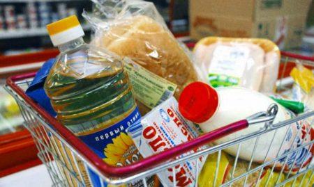 Уряд відновив контроль за цінами на соціальні продукти і лікарські засоби