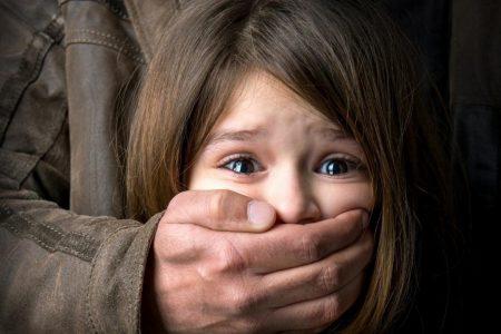 На Кіровоградщині засуджено ґвалтівника неповнолітньої дівчини