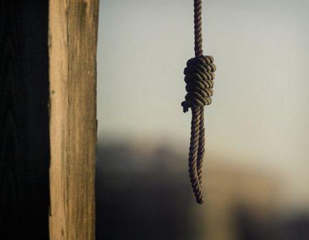 У Компаніївці на Кіровоградщині знайшли мертвою 25-річну дівчину