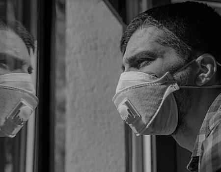 """У Кропивницькому відбудеться акція """"Чорна ялинка: ВІЛ-позитивним пацієнтам не до свят"""""""