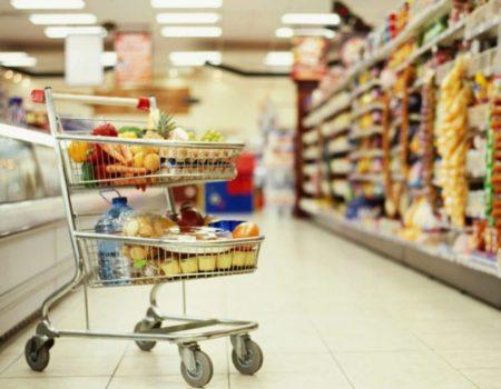 На Кіровоградщині заборонили цілодобову роботу магазинів
