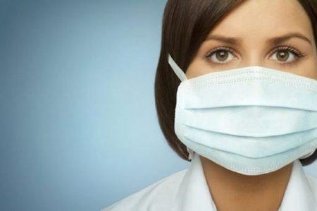 Кіровоградщина: в Устинівському районі медиків застрахували від COVID-19